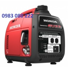 Máy phát điện Honda EU22i TR