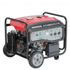 Máy phát điện Honda EZ6500CXS (5,5KVA)